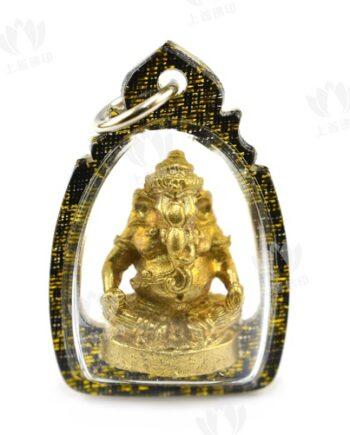 瑪哈蘇拉薩 - 2540 象神